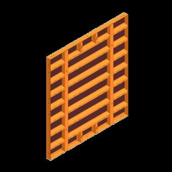 LOGO.pro large-size panel