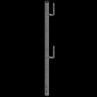 Railing post 120cm
