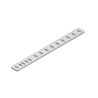 Distanzlasche 6-50cm N/TR/R